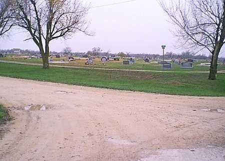 *OVERVIEW,  - Allen County, Kansas |  *OVERVIEW - Kansas Gravestone Photos