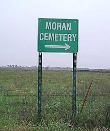 *SIGN,  - Allen County, Kansas |  *SIGN - Kansas Gravestone Photos