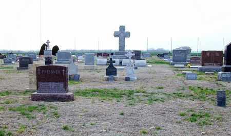*OVERVIEW,  - Anderson County, Kansas |  *OVERVIEW - Kansas Gravestone Photos