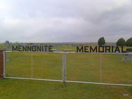 *GATE,  - Barton County, Kansas    *GATE - Kansas Gravestone Photos