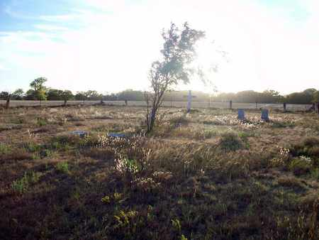 *OVERVIEW,  - Barton County, Kansas |  *OVERVIEW - Kansas Gravestone Photos