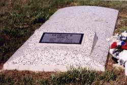 JONES, GEORGIA BLANCHE - Bourbon County, Kansas | GEORGIA BLANCHE JONES - Kansas Gravestone Photos