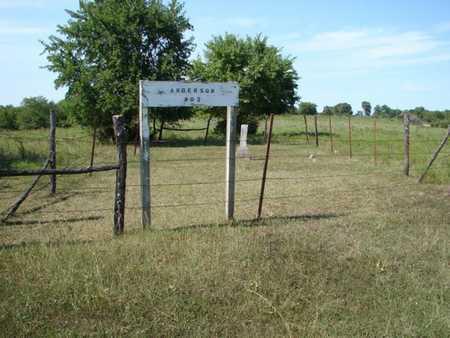 *OVERVIEW,  - Bourbon County, Kansas    *OVERVIEW - Kansas Gravestone Photos