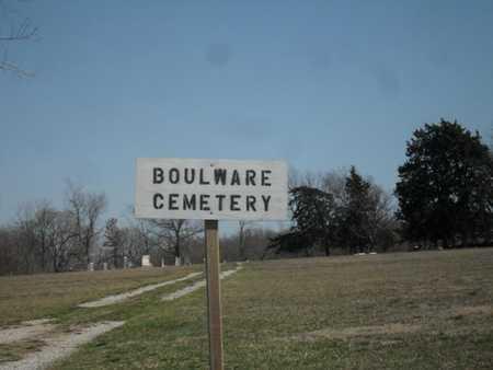 *SIGN,  - Bourbon County, Kansas |  *SIGN - Kansas Gravestone Photos