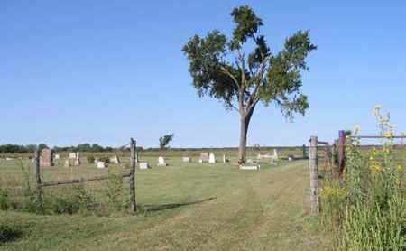 *CEMETERY OVERVIEW,  - Butler County, Kansas |  *CEMETERY OVERVIEW - Kansas Gravestone Photos