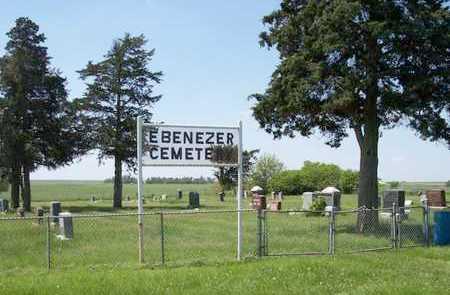 *EBENEZER METHODIST,  - Butler County, Kansas    *EBENEZER METHODIST - Kansas Gravestone Photos