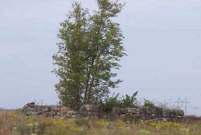 *OVERVIEW,  - Butler County, Kansas |  *OVERVIEW - Kansas Gravestone Photos