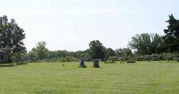 *SHAFER CEMETERY,  - Butler County, Kansas |  *SHAFER CEMETERY - Kansas Gravestone Photos
