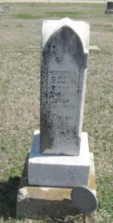 COUK, WILLIAM A (VETERAN UNION) - Chautauqua County, Kansas   WILLIAM A (VETERAN UNION) COUK - Kansas Gravestone Photos