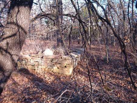 *OVERVIEW,  - Chautauqua County, Kansas    *OVERVIEW - Kansas Gravestone Photos