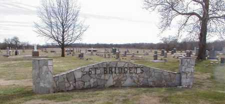 *SIGN, . - Cherokee County, Kansas | . *SIGN - Kansas Gravestone Photos