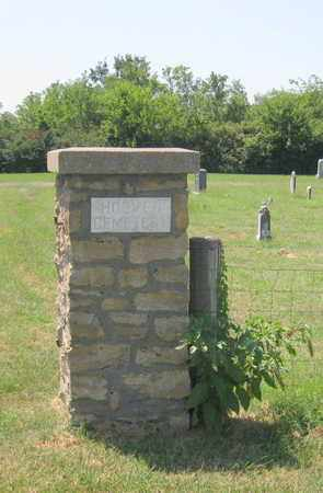 *SIGN,  - Coffey County, Kansas |  *SIGN - Kansas Gravestone Photos