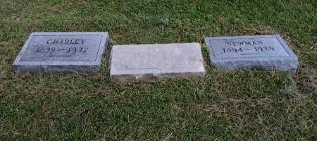"BRYANT, CHARLES ""CHARLEY"" - Cowley County, Kansas   CHARLES ""CHARLEY"" BRYANT - Kansas Gravestone Photos"