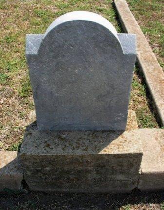 KIMBERLIN, THOMAS C - Cowley County, Kansas   THOMAS C KIMBERLIN - Kansas Gravestone Photos