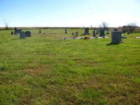 *OVERVIEW,  - Crawford County, Kansas |  *OVERVIEW - Kansas Gravestone Photos