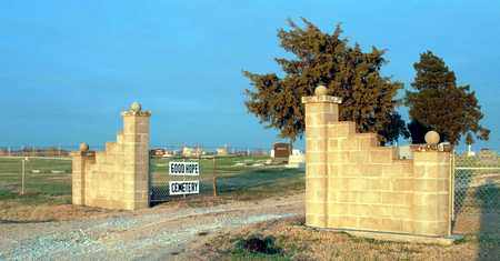 * GATES,  - Dickinson County, Kansas    * GATES - Kansas Gravestone Photos