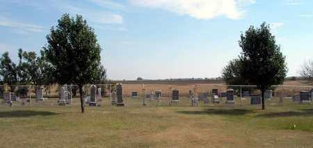 *  OVERVIEW,  - Dickinson County, Kansas    *  OVERVIEW - Kansas Gravestone Photos