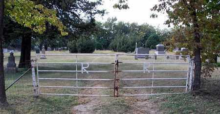 *  SIGN,  - Dickinson County, Kansas |  *  SIGN - Kansas Gravestone Photos
