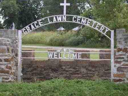 *SIGN,  - Elk County, Kansas |  *SIGN - Kansas Gravestone Photos