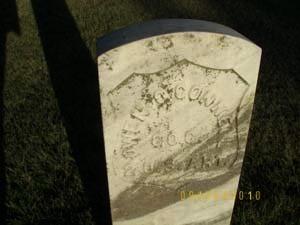 O'CONNELL, OWEN  (VETERAN SAW) - Ellsworth County, Kansas | OWEN  (VETERAN SAW) O'CONNELL - Kansas Gravestone Photos