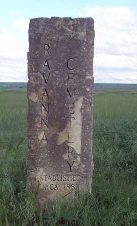 *STONE MARKER,  - Finney County, Kansas |  *STONE MARKER - Kansas Gravestone Photos