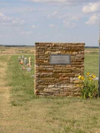 *SIGN,  - Ford County, Kansas    *SIGN - Kansas Gravestone Photos