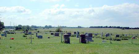 *OVERVIEW,  - Geary County, Kansas    *OVERVIEW - Kansas Gravestone Photos