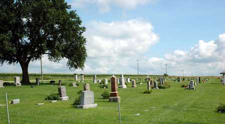 *OVERVIEW,  - Geary County, Kansas |  *OVERVIEW - Kansas Gravestone Photos