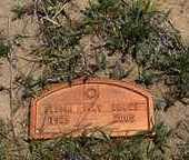 BEGGS, PLUMA - Gray County, Kansas   PLUMA BEGGS - Kansas Gravestone Photos