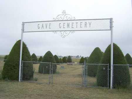 *SIGN,  - Gray County, Kansas |  *SIGN - Kansas Gravestone Photos