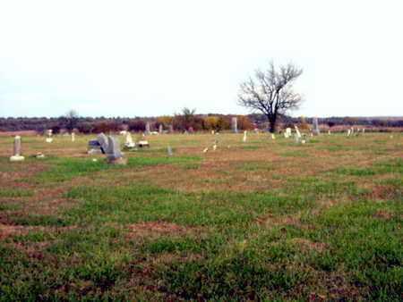 *OVERVIEW 1,  - Greenwood County, Kansas    *OVERVIEW 1 - Kansas Gravestone Photos