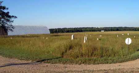 *OVERVIEW,  - Greenwood County, Kansas    *OVERVIEW - Kansas Gravestone Photos