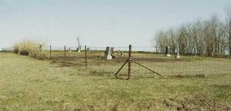 *OVERVIEW,  - Harper County, Kansas |  *OVERVIEW - Kansas Gravestone Photos