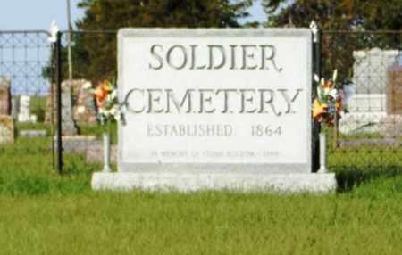 *SIGN,  - Jackson County, Kansas |  *SIGN - Kansas Gravestone Photos