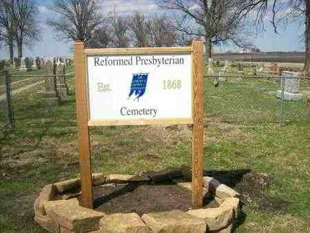 *SIGN,  - Jefferson County, Kansas |  *SIGN - Kansas Gravestone Photos