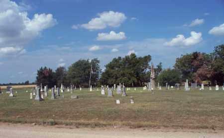 *OVERVIEW,  - Labette County, Kansas    *OVERVIEW - Kansas Gravestone Photos