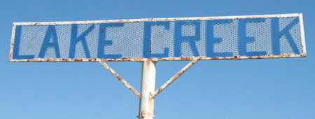 *CEMETERY SIGN,  - Labette County, Kansas    *CEMETERY SIGN - Kansas Gravestone Photos