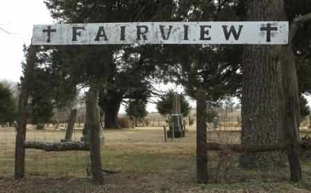 *ENTRANCE,  - Labette County, Kansas |  *ENTRANCE - Kansas Gravestone Photos