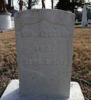 JACKSON, JOHN  (VETERAN UNION) - Labette County, Kansas | JOHN  (VETERAN UNION) JACKSON - Kansas Gravestone Photos