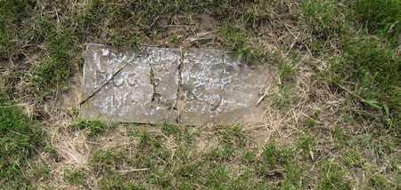 ALLEN, MAUDIE - Leavenworth County, Kansas   MAUDIE ALLEN - Kansas Gravestone Photos