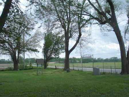 *OVERVIEW,  - Leavenworth County, Kansas    *OVERVIEW - Kansas Gravestone Photos