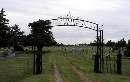 *GATE,  - Marion County, Kansas    *GATE - Kansas Gravestone Photos