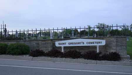*SIGN,  - Marshall County, Kansas |  *SIGN - Kansas Gravestone Photos
