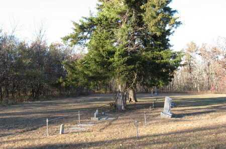 *OVERVIEW, INDIANAPOLIS CEMETERY - Miami County, Kansas | INDIANAPOLIS CEMETERY *OVERVIEW - Kansas Gravestone Photos