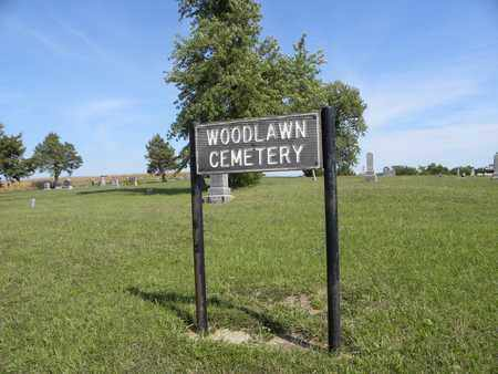 *SIGN,  - Nemaha County, Kansas    *SIGN - Kansas Gravestone Photos