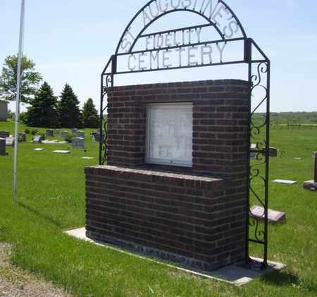 *SIGN,  - Nemaha County, Kansas |  *SIGN - Kansas Gravestone Photos
