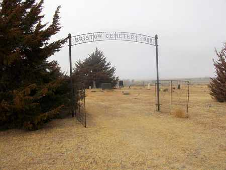 *SIGN,  - Osborne County, Kansas |  *SIGN - Kansas Gravestone Photos