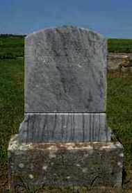 REGAR, WALTER G - Pottawatomie County, Kansas   WALTER G REGAR - Kansas Gravestone Photos