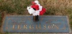 FERGUSON , SONYA MARIE   - Sedgwick County, Kansas | SONYA MARIE   FERGUSON  - Kansas Gravestone Photos
