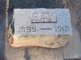 OLDFATHER, FRANCIS RAY - Sedgwick County, Kansas | FRANCIS RAY OLDFATHER - Kansas Gravestone Photos